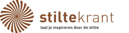 Stiltekrant logo
