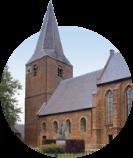 icoon_kerk
